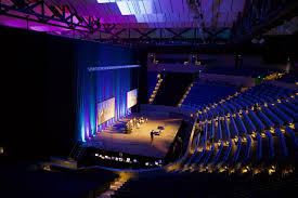 See 6 reviews, articles, and 2 photos of margaret court arena, ranked no.292 on tripadvisor among the venue was so much nicer than anticipated. Margaret Court Arena Melbourne Olympic Parks Event Venue Hire Tagvenue Com