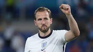 الإنجليزي كين قد يصبح ثاني أغلى لاعب في تاريخ كرة القدم - Sputnik Arabic