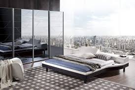 Bedroom Decor Awesome Contemporary Bedroom Sets With Contemporary - Contemporary bedrooms sets