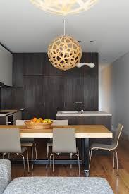 Modern Hanging Lights kitchen dining table light fixtures dining room light fixtures 3087 by xevi.us