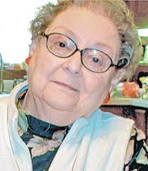 Dolores Mueller Obituary (1927 - 2014) - KPCNews