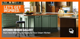 Small Picture Kitchen Ideas How To Guides at The Home Depot