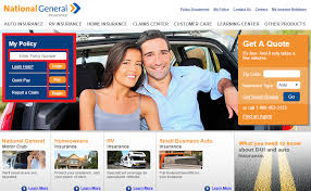 Find 3030 listings related to integon insurance claim in north charlotte on yp.com. National General Auto Insurance Page 1 Line 17qq Com