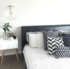 Exclusive Idea Kmart Furniture Bedroom Perfectly Creative Home ...