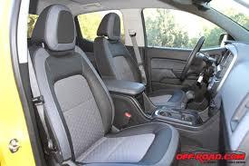 2015 chevy colorado z71 interior. Interesting Z71 To 2015 Chevy Colorado Z71 Interior