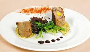 Большой Каталог Рефератов Дипломная работа Горячие блюда из  Горячие блюда из мяса