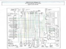 acura tl fuse box locations wiring diagram rolexdaytona 1999 acura tl fuse box location at 2001 Acura Tl Fuse Box Diagram