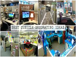 cool cubicle ideas cute office cubicle decorating ideas office decor  gorgeous easy cubicle decorating ideas home