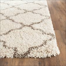 cream high pile rug home design ideas for rugs renovation with regard to area 2