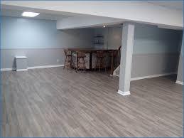 pergo installation cost.  Cost Lowes Pergo Flooring Installation Cost Carpet Vidalondon Parquet Flooring  Loweu0027s Canada With