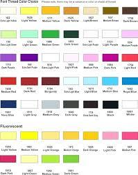 toilet seats colors standard toilet seats color chart marvelous standard toilet colors 1 standard toilet seats