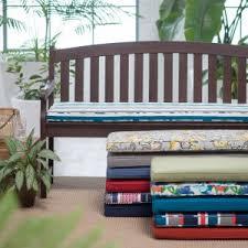 Coral Coast Outdoor Cushions