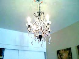 full size of hanging chandelier floor lamp king edison pendant chandeliers plug in ceiling light lighting