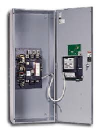 automatic transfer switch asco transfer switch we re open from 9 5 central time monday through friday