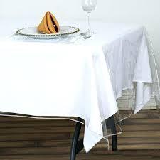 90 round vinyl tablecloth superb vinyl clear tablecloths clear vinyl tablecloth protector friendly cover round clear 90 round vinyl tablecloth