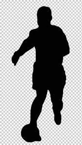 You can download in.ai,.eps,.cdr,.svg,.png formats. Premier League Silhouette Premier League Logo Fantasy Premier League Sports League Football Player Premier League Silhouette Premier League Angle
