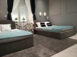 sweet dream apartment zielona gora