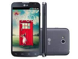 LG L90 Dual D410 Price Reviews ...