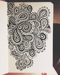 cool designs to draw with sharpie. Designs With Sharpies Wood Sharpie Marker Easy Homedesignlatestsite Cool  Designs To Draw Markers