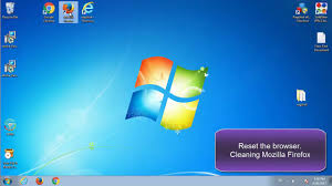 How To Remove Mail Ru Chrome Firefox Ie