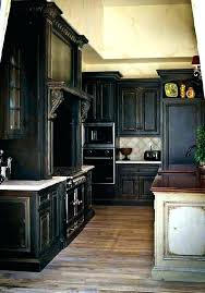 distress black cabinets black distressed cabinets black distressed kitchen cabinets black distressed kitchen cabinets distress black