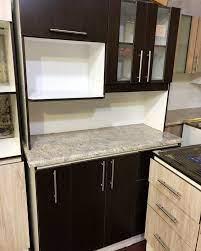 Es una empresa de fabricación de mobiliario de muebles de cocina y closet para proyectos residenciales y para empresas. Muebles Chile Community Facebook