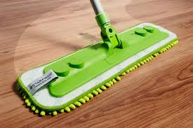 Chelsea Ow To Clean A Laminate Floor