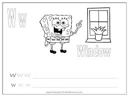 Preschool Printable Worksheets Letter P Worksheets Kindergarten ...
