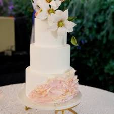 Top 10 Best Wedding Cakes In Seattle Wa Last Updated June 2019 Yelp