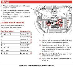 millivolt thermostat wiring diagram wiring diagram sample wiring diagram pics detail millivolt thermostat wiring diagram robertshaw thermostat