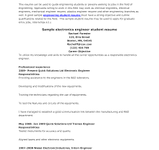 Best Resume Format For Freshers Free Download Best of Sample Resume Format For Experienced Electrical Engineers Civil