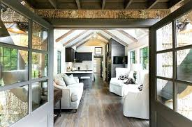Model Home Interior Pictures Creative Cool Decoration
