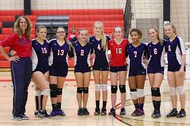 Volleyball squads place in tournaments - Albert Lea Tribune | Albert Lea  Tribune