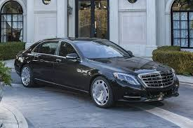 2018 maybach s600 interior. modren s600 mercedesmaybachs60014 image in 2018 maybach s600 interior