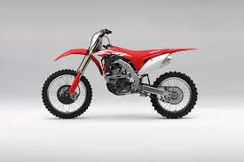 2018 honda 250 crf. fine 250 honda announce 2018 crf250r  throughout honda 250 crf