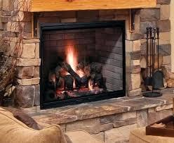 woodburning fireplace wood burning fireplaces wood burning stove cleaning glass doors