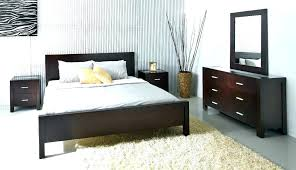 affordable bedroom furniture sets.  Affordable Macy Bedroom Sets On Sale Furniture Champagne  Pieces Macys  To Affordable D