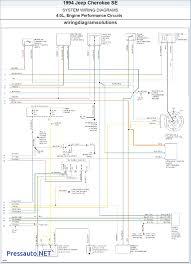 2001 jeep grand cherokee radio wiring diagram 2000 picturesque 1998 jeep cherokee wiring diagrams pdf at 2001 Jeep Grand Cherokee Wiring Diagram