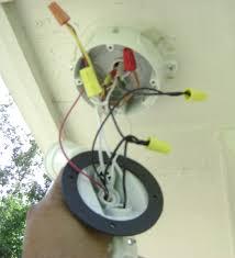 flood light wiring diagram flood wiring diagrams online
