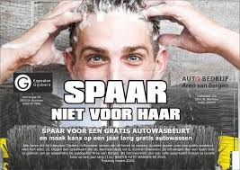 Kapsalon Gijsbers Boxmeer