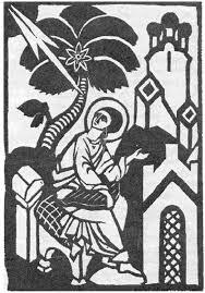 Реферат Серебряный век в русской литературе и искусстве  1915 1916