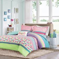 bedroom inspiration for teenage girls. Contemporary Bedroom Captivating Teen Girls Bedrooms For Teenage Bedroom Design Tween Girl  Inspiration And Ideas  F