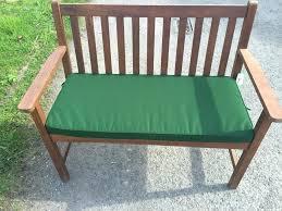 72 bench cushion outdoor bench cushion inch designs 72 dining bench cushion