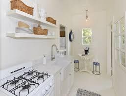 white cottage kitchens. Small White Kitchen. All Cottage Kitchens E