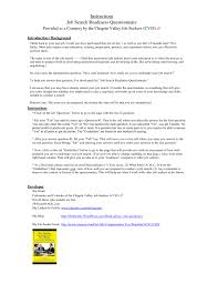job resume examples for college students good templates retail