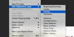 how to reduce jpeg file size the best tricks to reduce photoshop file size creative market blog