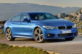 Coupe Series 2014 bmw 428i coupe price : 2015 BMW 428i Gran Coupe First Drive - Motor Trend