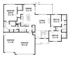 1600 sq ft house plans. american design gallery,inc.- 3 car garage house plans, duplex and ranch plans 1600 sq ft i