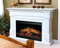full size of white electric fireplace canada corner tv stand gallatin infrared entertainment center in fi8526