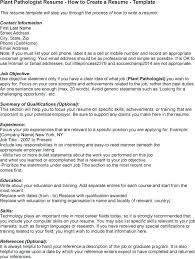 Pathologist Resume Nmdnconference Com Example Resume And Cover